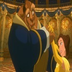 Beauty and the Beast pic1