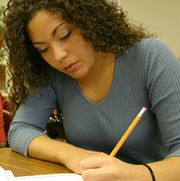 Term Papers_Student Tests to be Redesigned