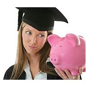 Thesis_Graduation tax instead of tuition fees