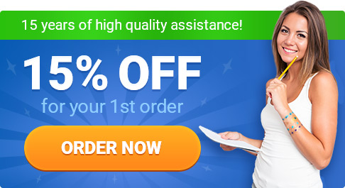 get the best custom essay service at ® each of our original essays are completed by custom essay writers and researchers who have professional and postgraduate degrees in many areas of